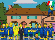Italia-Inghilterra: gli sfottò sul web in vista della finale di Euro 2020