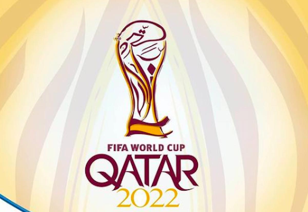 mondiali in qatar 2022 quando e dove si giocano