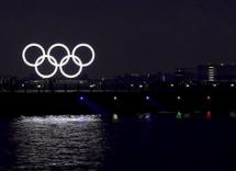 olimpiadi 2020 il nuovo giuramento inclusivo