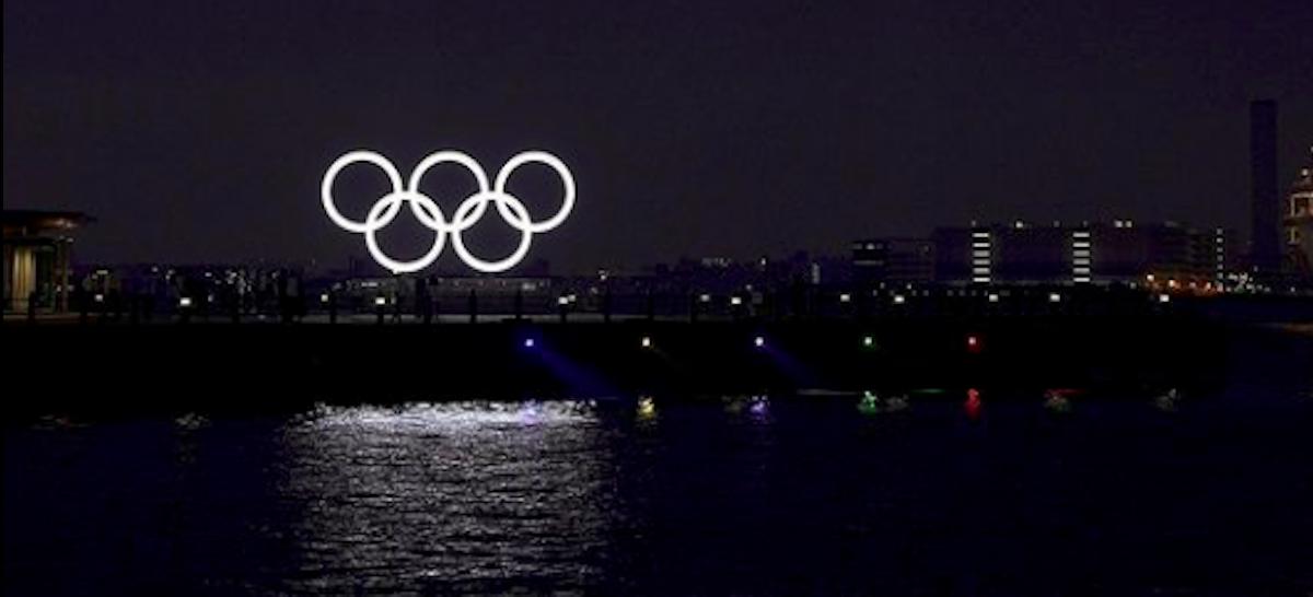 Parità di genere alle Olimpiadi di Tokyo 2020: il nuovo giuramento