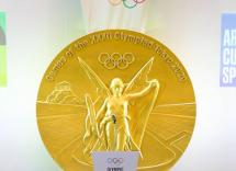 Tokyo 2021: la lista di tutte le discipline delle Olimpiadi