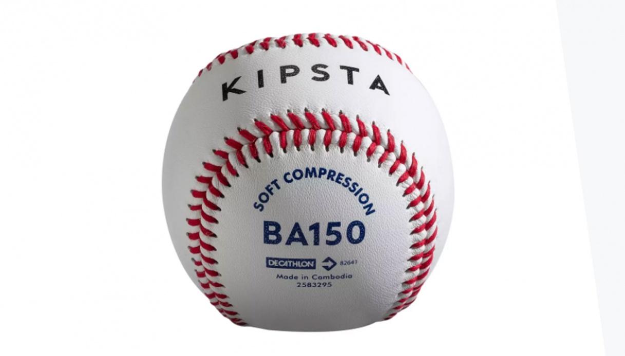 Italian Baseball Series, ecco le due contendenti per lo scudetto 2021