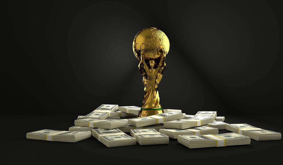 Perché i mondiali in Qatar si giocano a novembre
