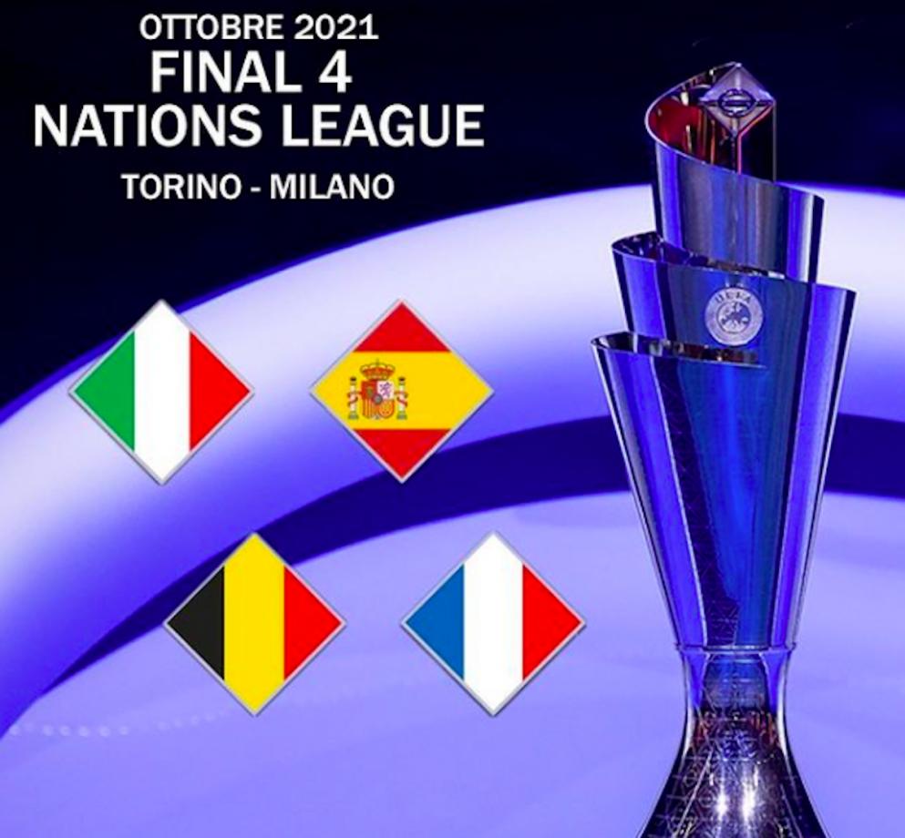 Belgio-Francia