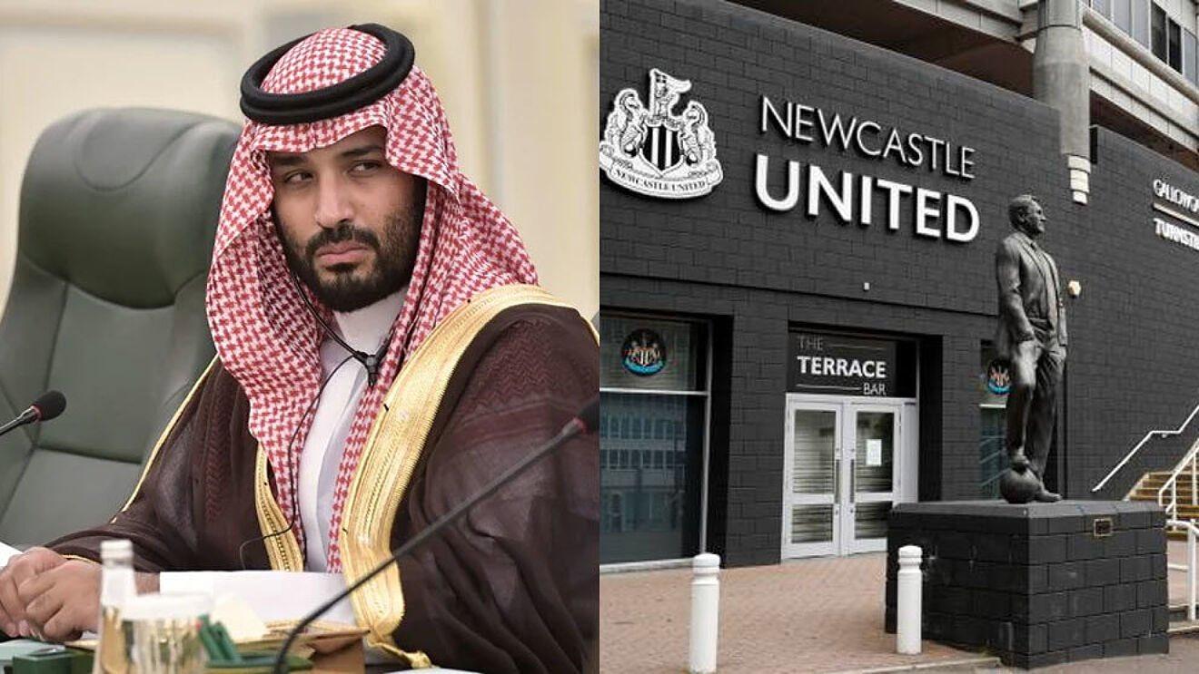pif fondo saudita patrimonio